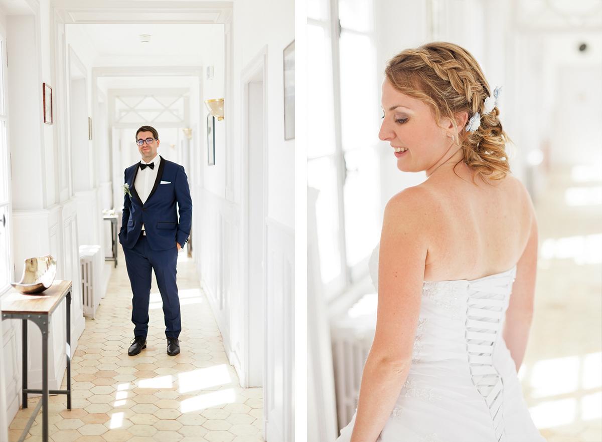 photographe paris couple engagement mariage