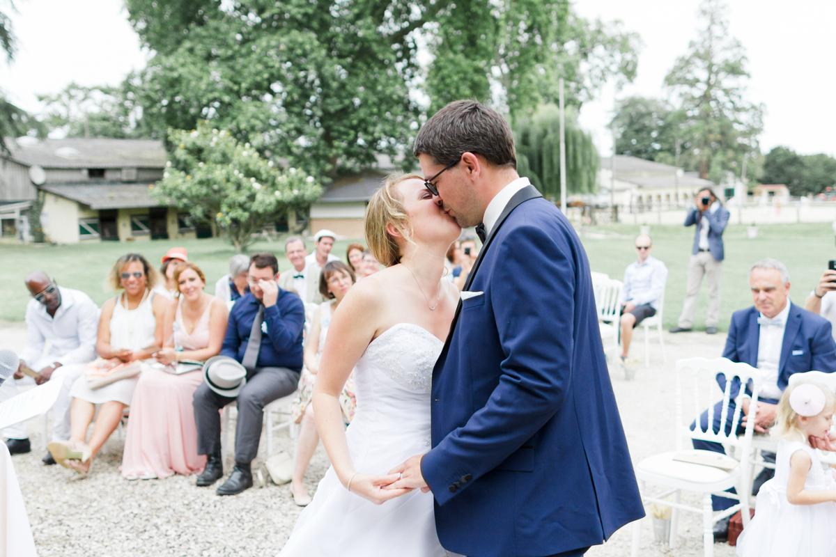 photographe paris couple mariage