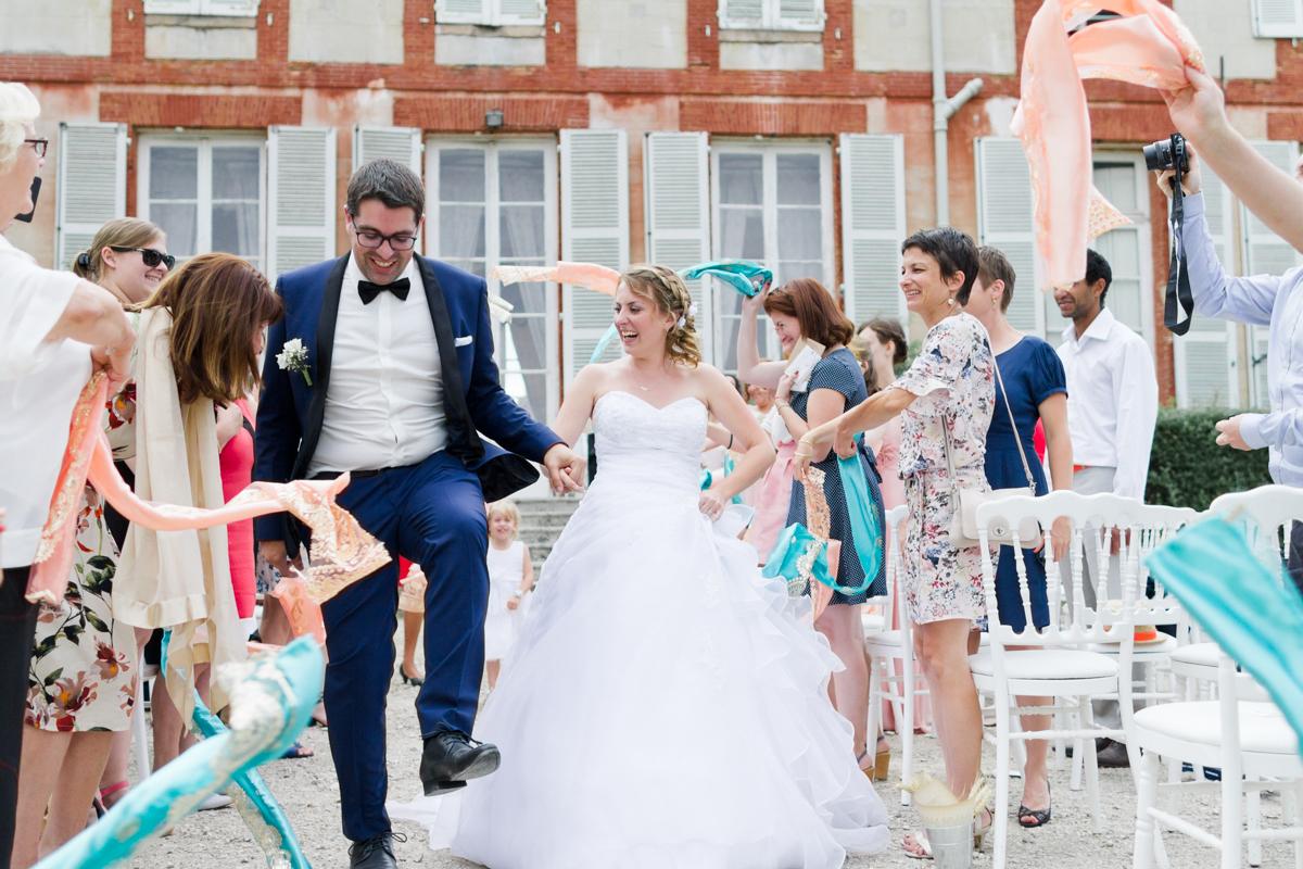ceremonie mariage paris et essonne