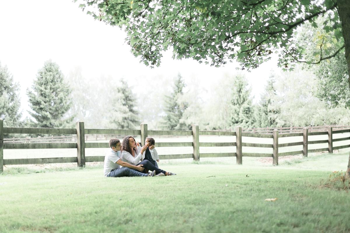 photographe Yvelines famille