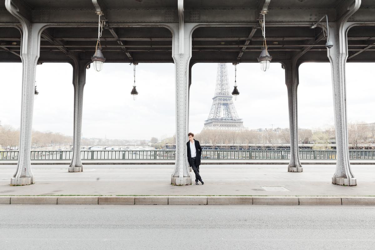 photographe-paris-michelle-gonzalez-