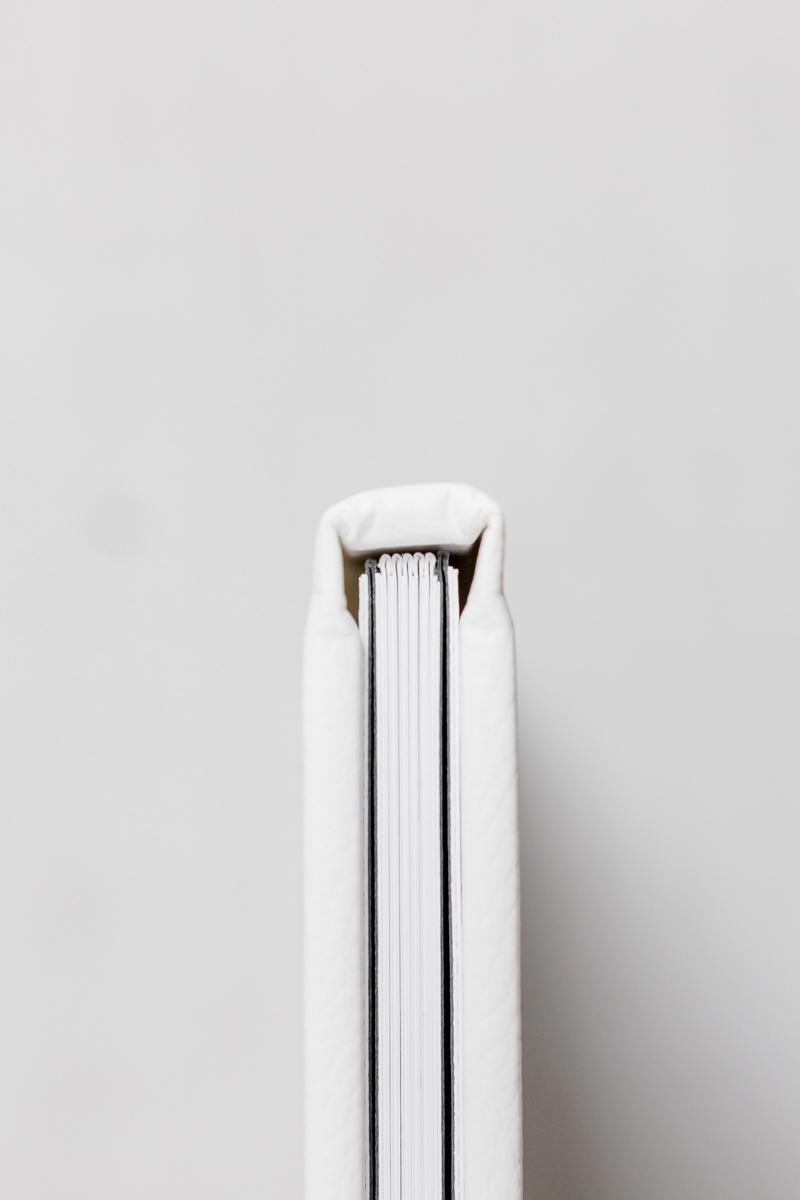 photographe-yvelines-michelle-gonzalez-mini-livre-17.jpg