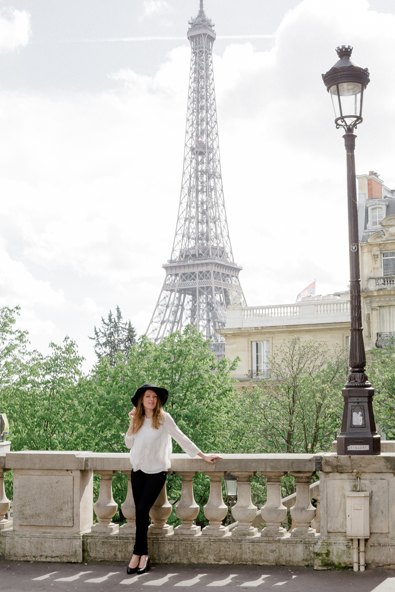 photographe-paris-michelle-gonzalez