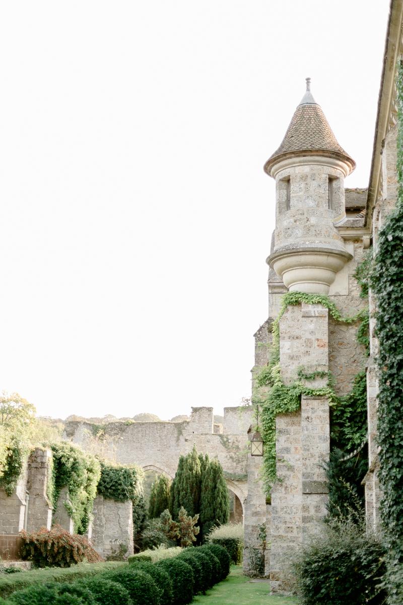 abbaye-des-vaux-de-cernay-mariage-yvelines