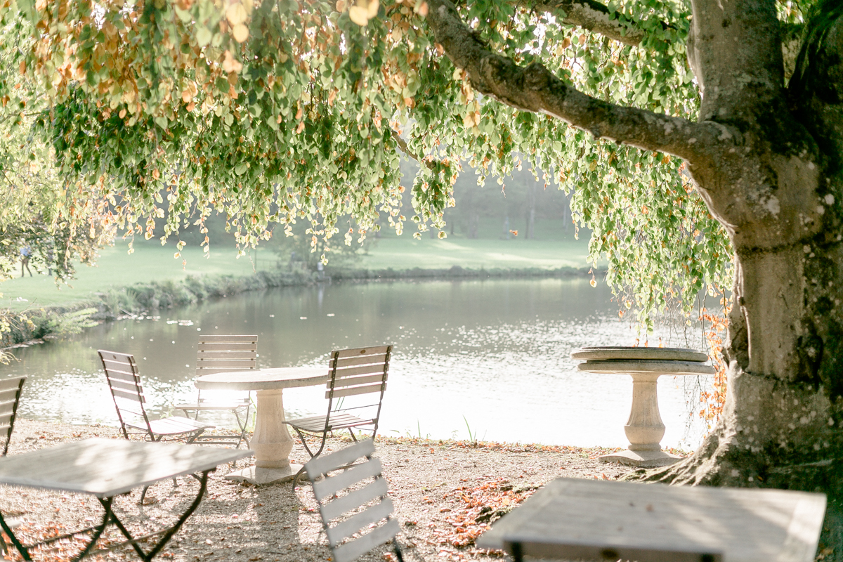 mariage-abbaye-vaux-de-cernay-photographe-yvelines-17.jpg