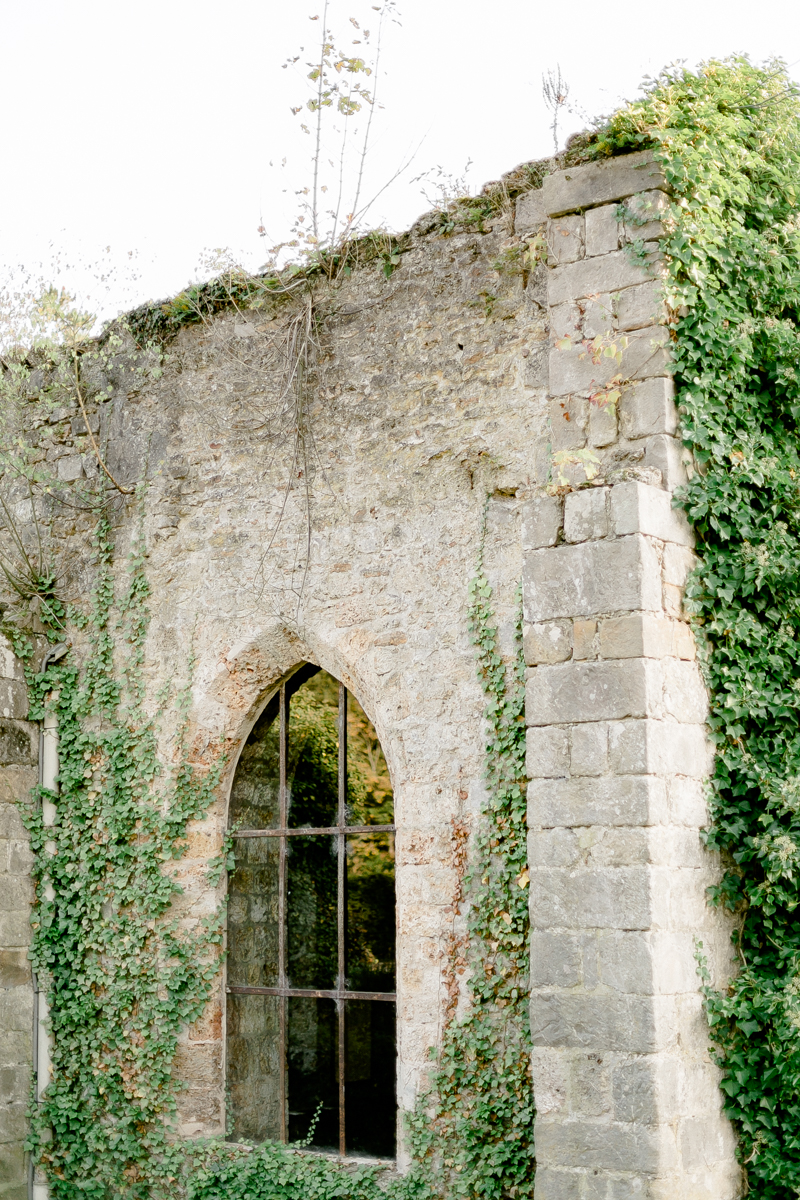 mariage-abbaye-vaux-de-cernay-yvelines-78