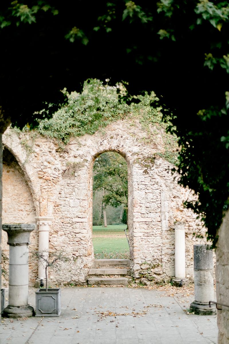mariage-abbaye-vaux-de-cernay-yvelines