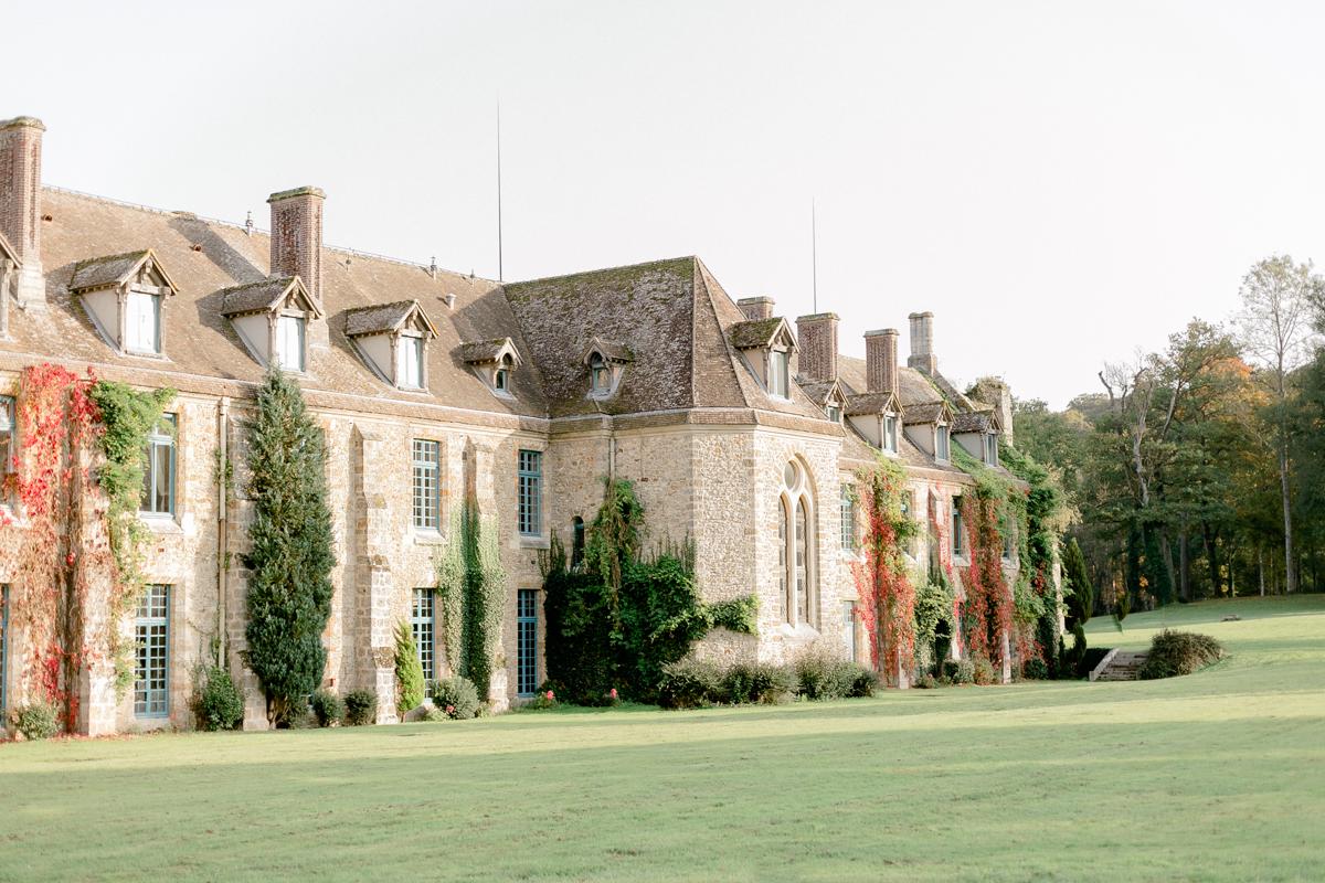 mariage-abbaye-vaux-de-cernay-yvelines.jpg