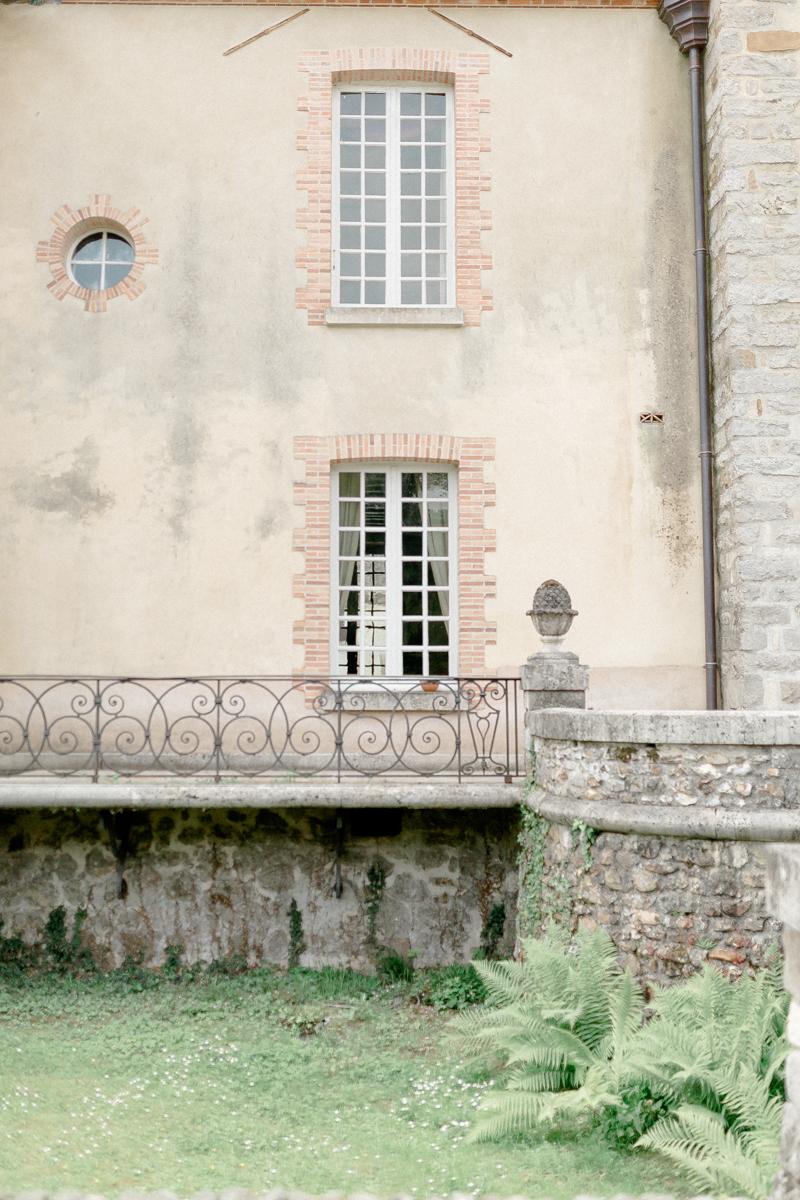 Mariage-chateau-bois-le-roi-yonne-bourgogne
