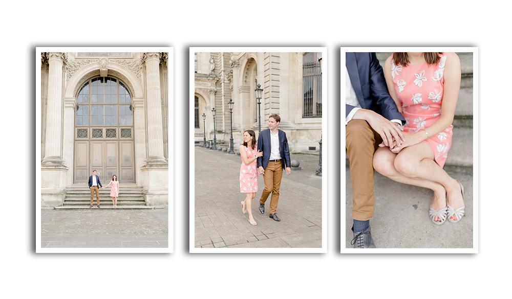 photographe-yvelines-paris-mariage-famille