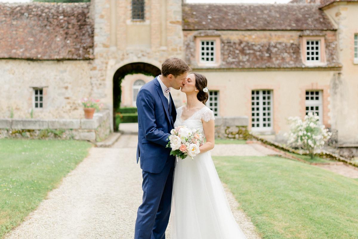 photographe mariage 78 yvelines
