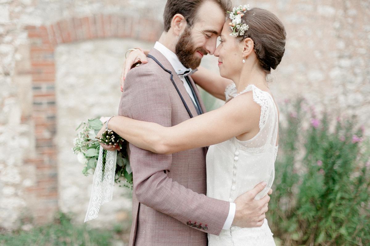 Photographe yvelines 78 mariage