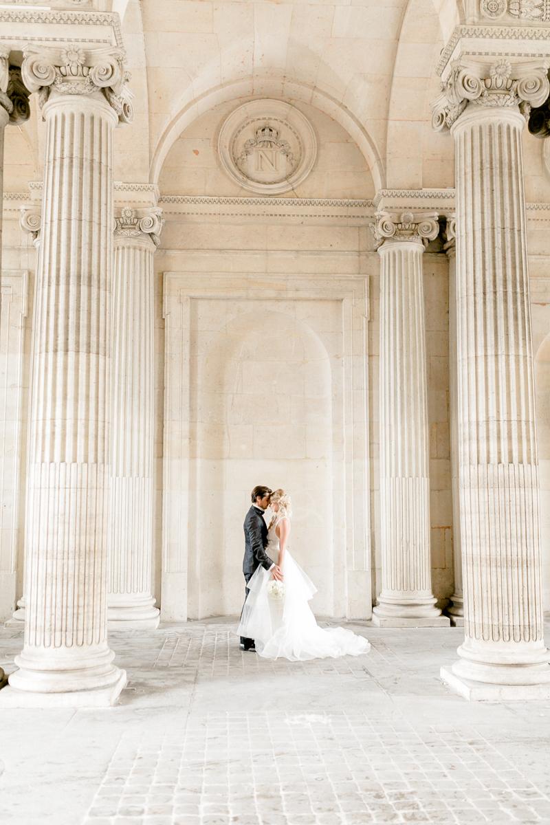 photographe hauts de seine mariage