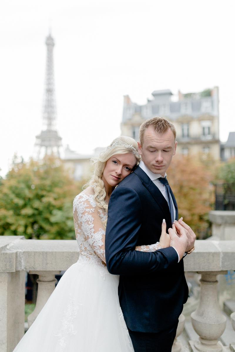 Photographe Hauts de seine et Paris