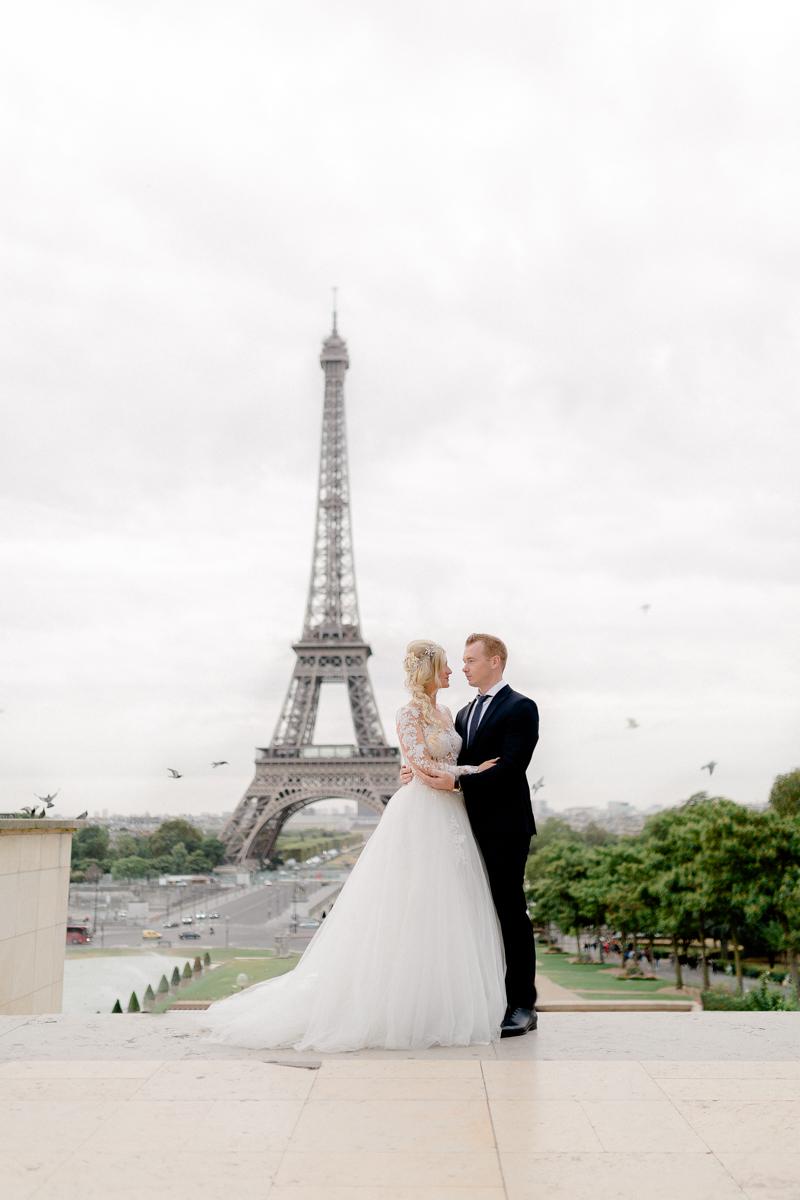 photographe paris 1