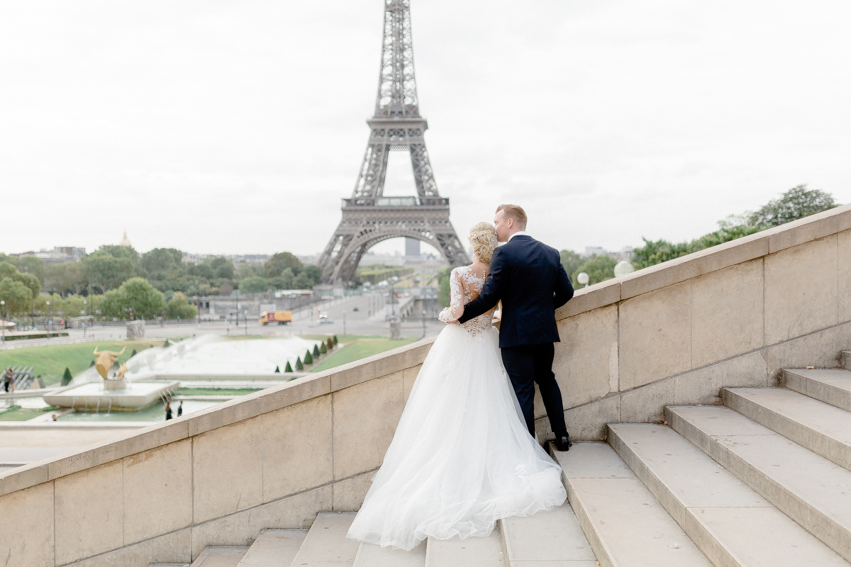 Photographe yvelines et Paris