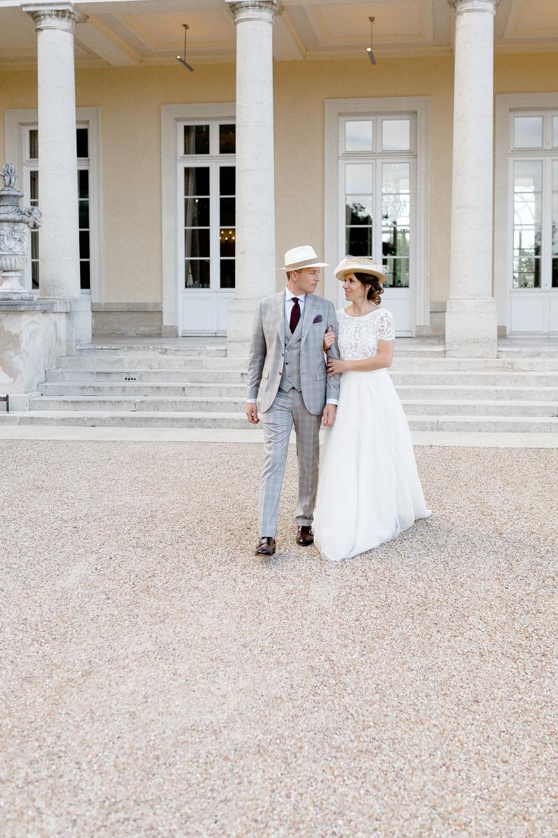photographe chateau louveciennes yvelines