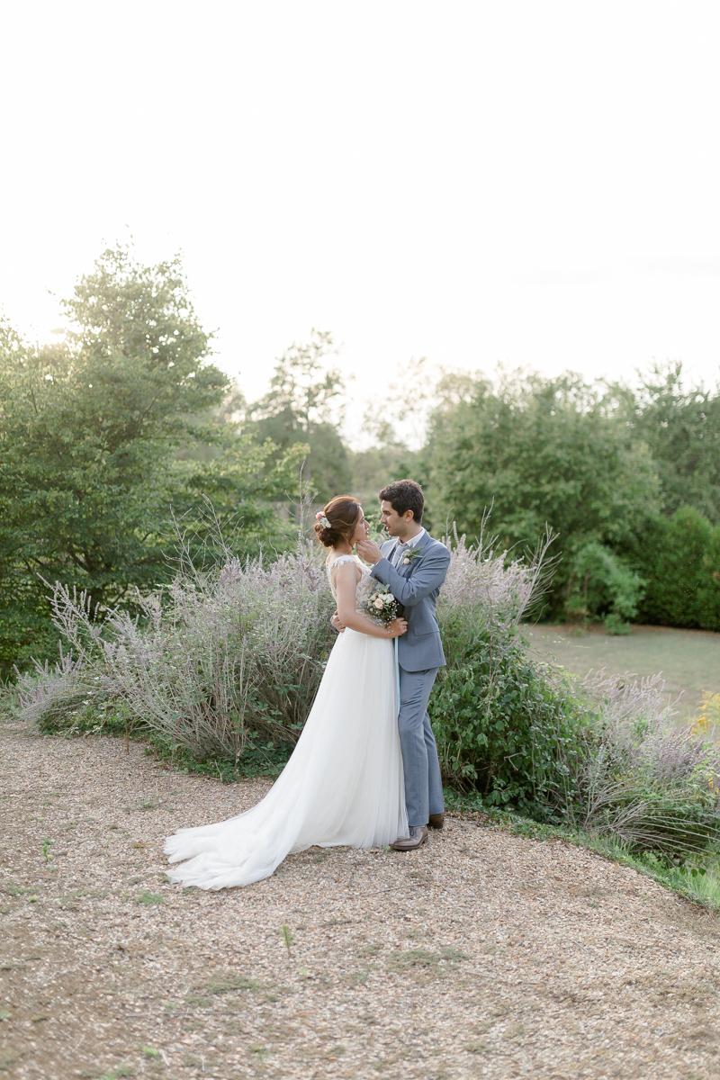 photographe yvelines et paris mariage