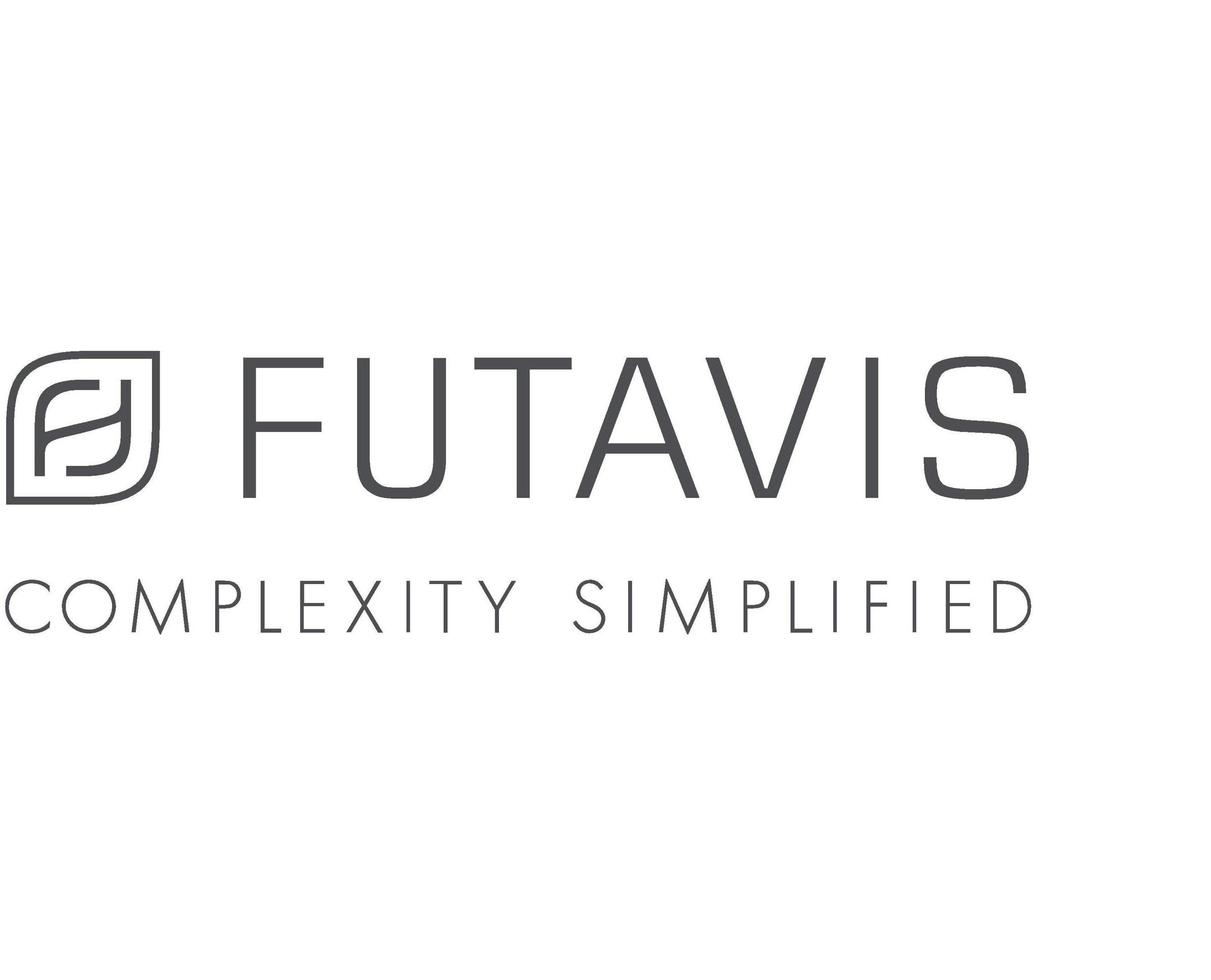 140103_FUTAVIS_Logo_Grau-page-001.jpg