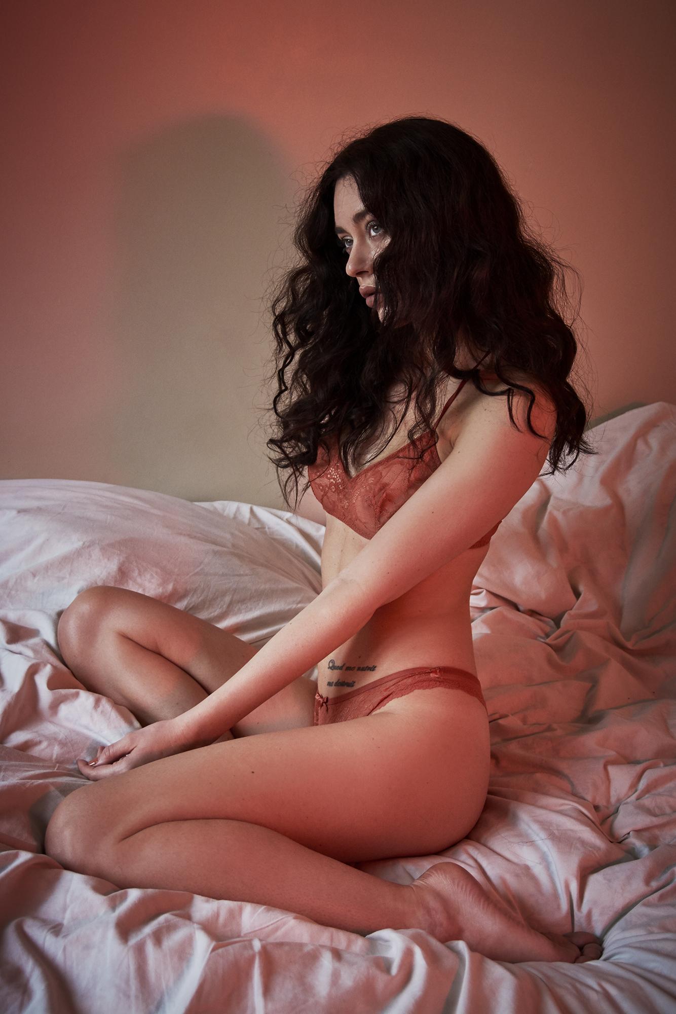 Valentina_07_small.jpg