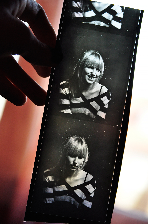 Kép 003.jpg