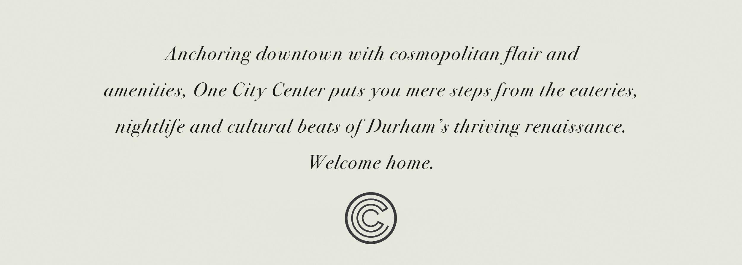 Luxury real estate Durham NC
