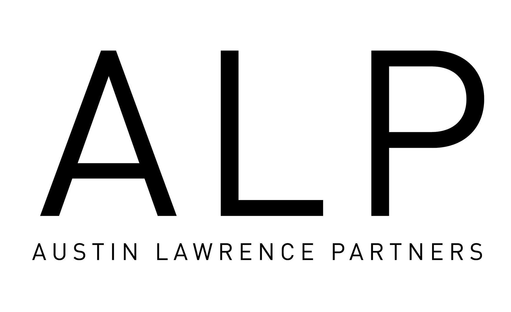 Austin Lawrence Partners