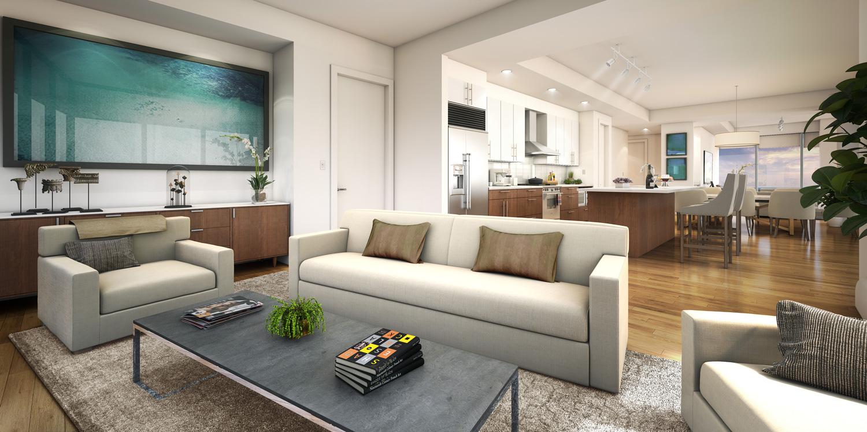 Durham-Real-Estate.jpg