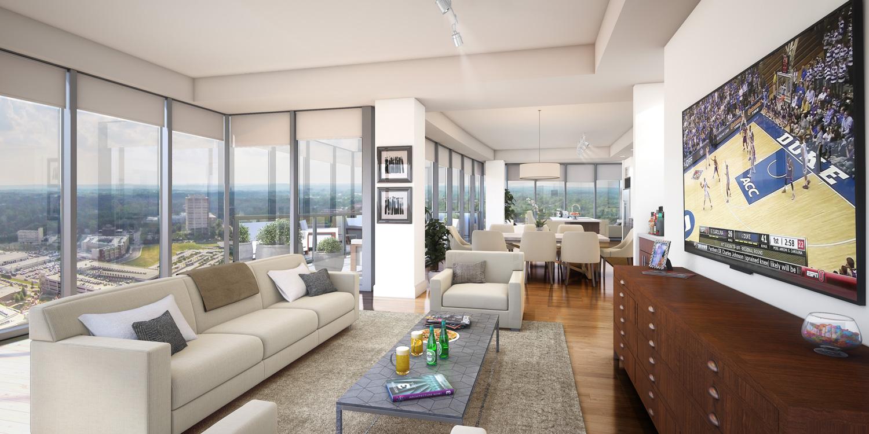 Durham-NC-Luxury-Real-Estate.jpg