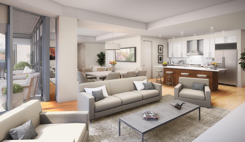 One-City-Center-Luxury-Condos-Durham-NC.jpg