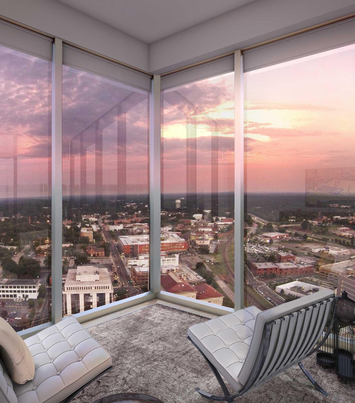Durham NC Real Estate