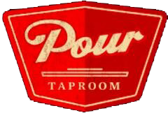 pour-taproom.png