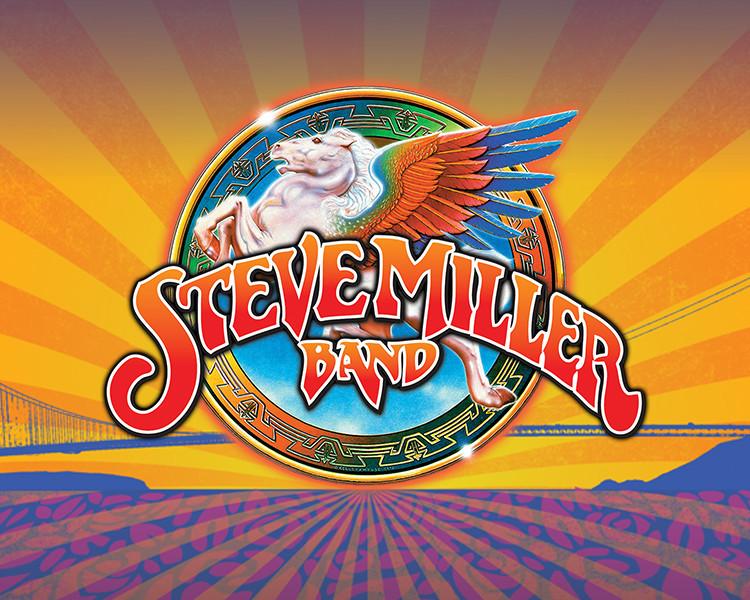 Steve Miller Band Durham NC