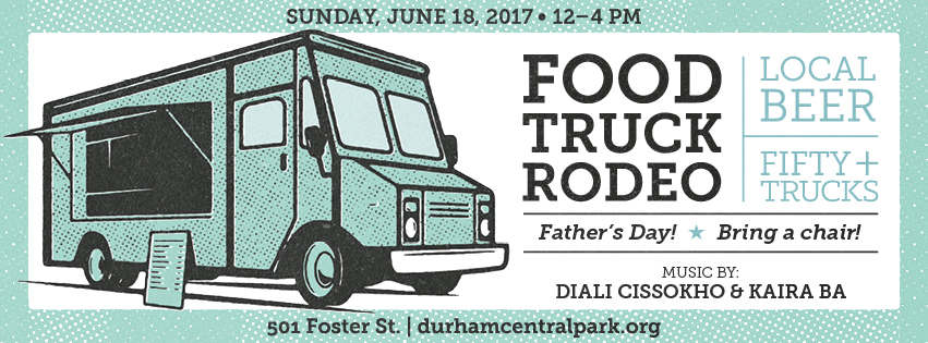 fathers day food truck .jpg