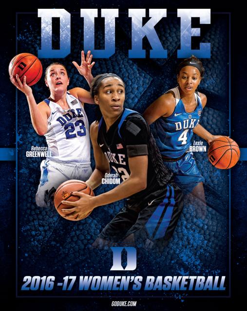 duke-womens-ball10.jpg