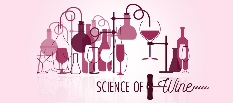 scienceofwine_900x4002.jpg