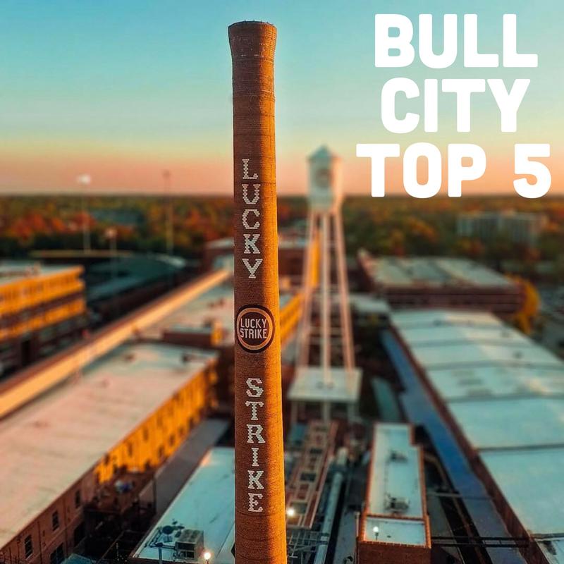 Bull City Top 5-2.PNG