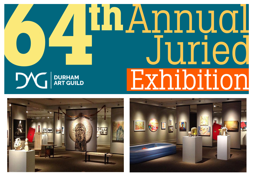 64th-annual-juried-larger-promo.jpg