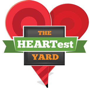 HeartestYardLogo.png