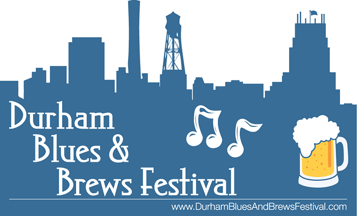 Durham-Blues-and-Brews.jpg
