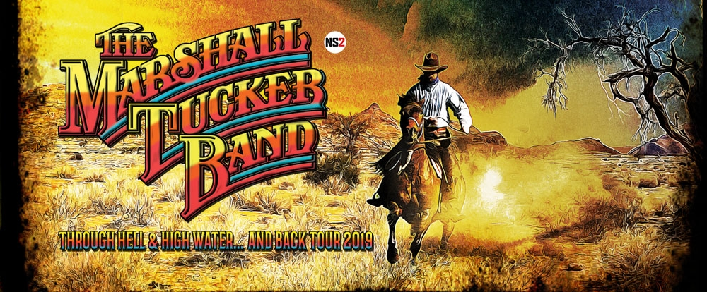 Marshall-Tucker-Band-Durham-NC.jpg