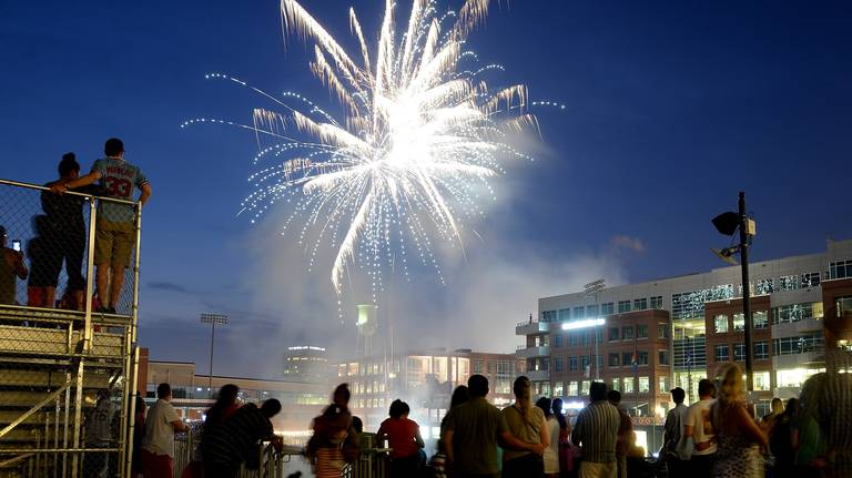 durham-bulls-fireworks-july-4th.jpg