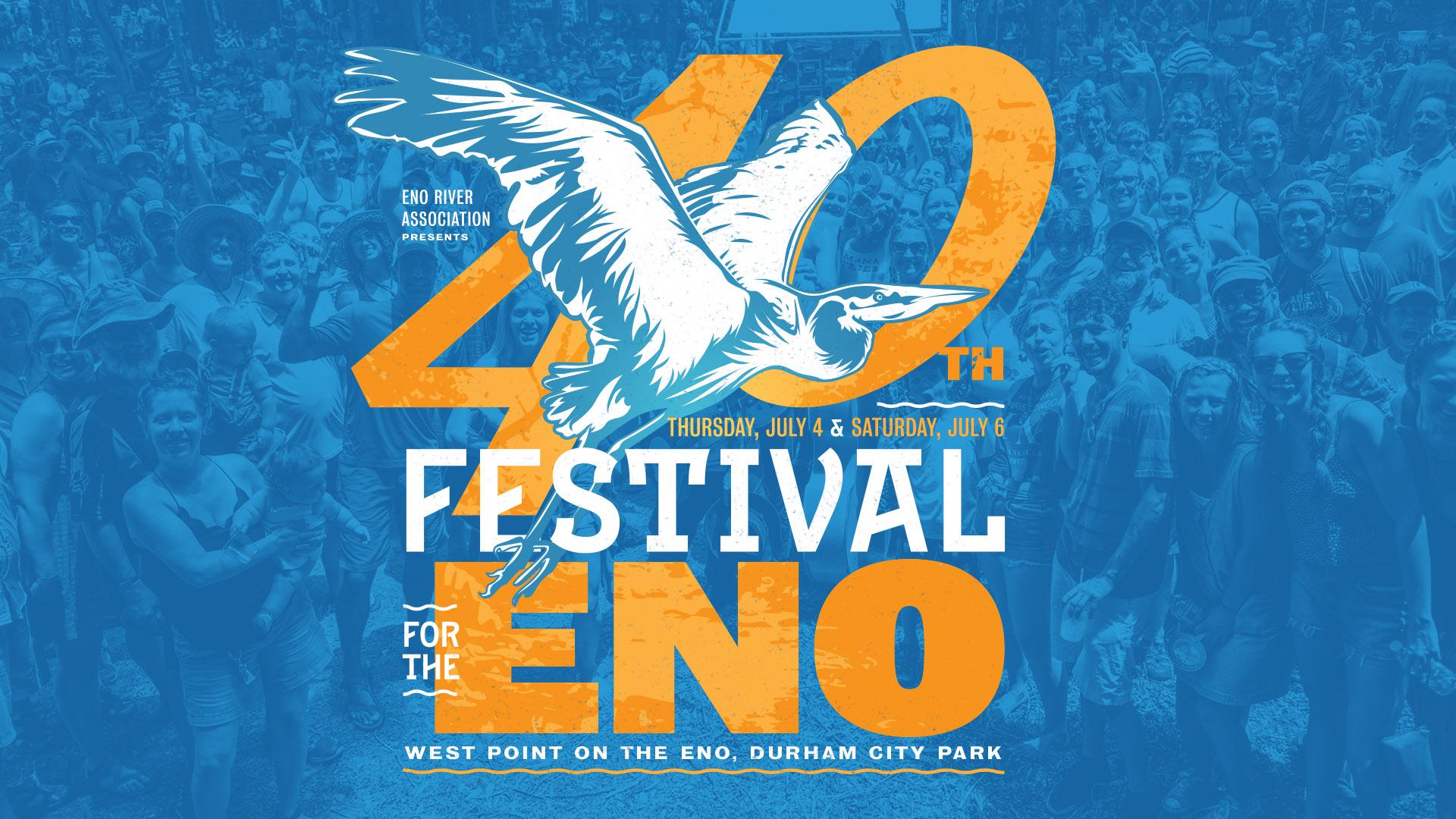 eno-river-festival.jpg