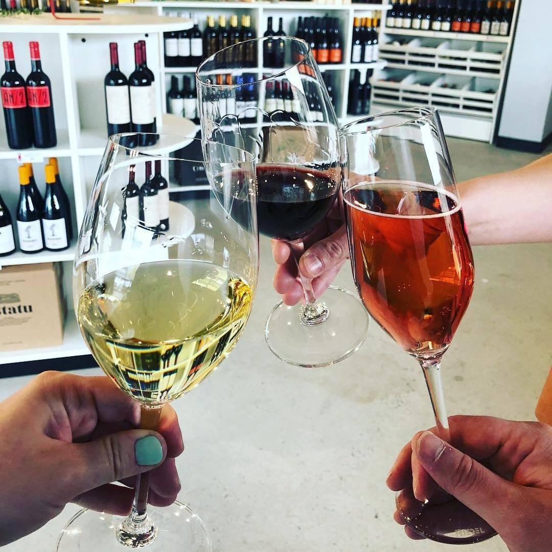 passport-to-italy-wine-tasting.jpg