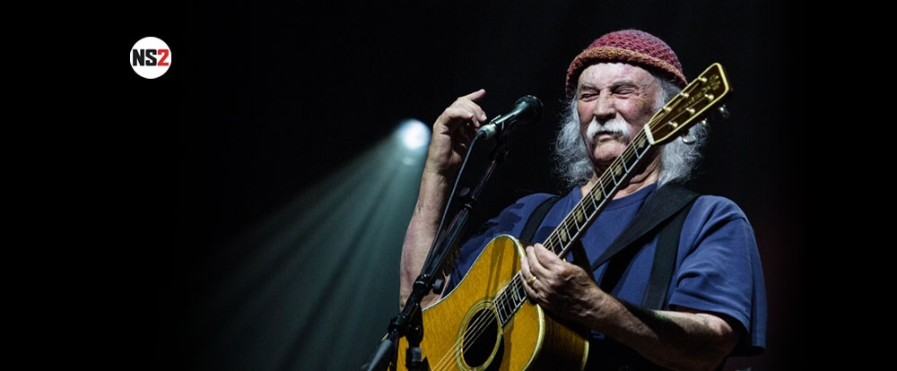 david-crosby-durham-nc.jpg