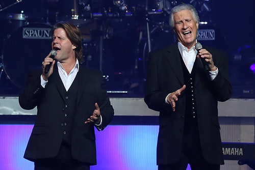 righteous-brothers-ticketfly.jpg
