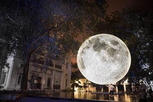 bull moon rising durham nc.jpg