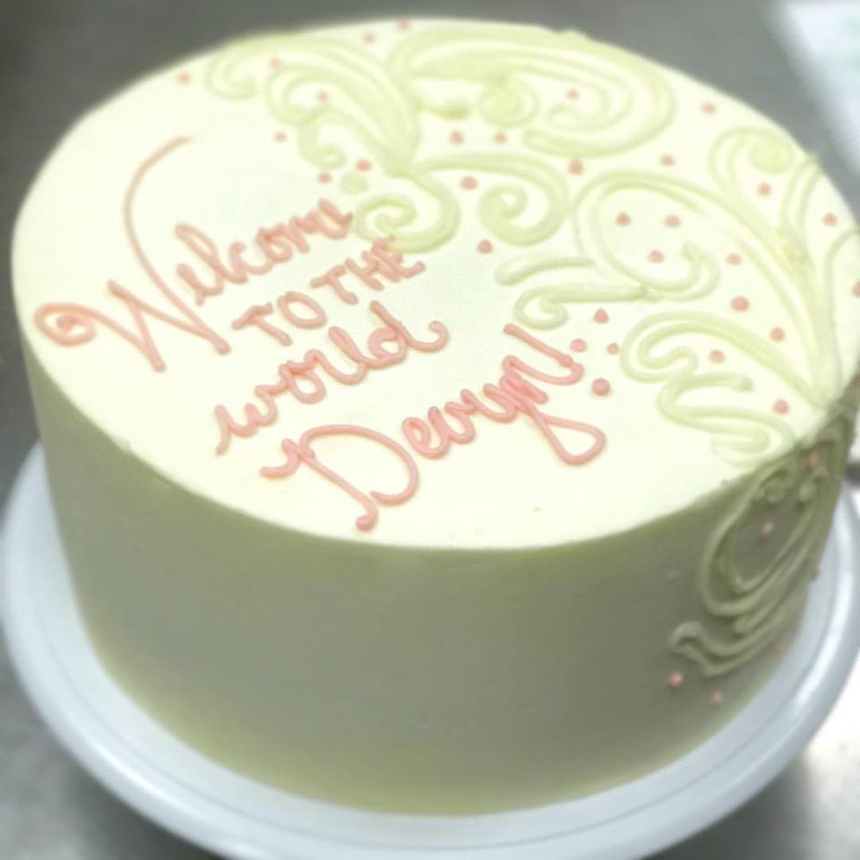 DEVYLN-CAKE.png