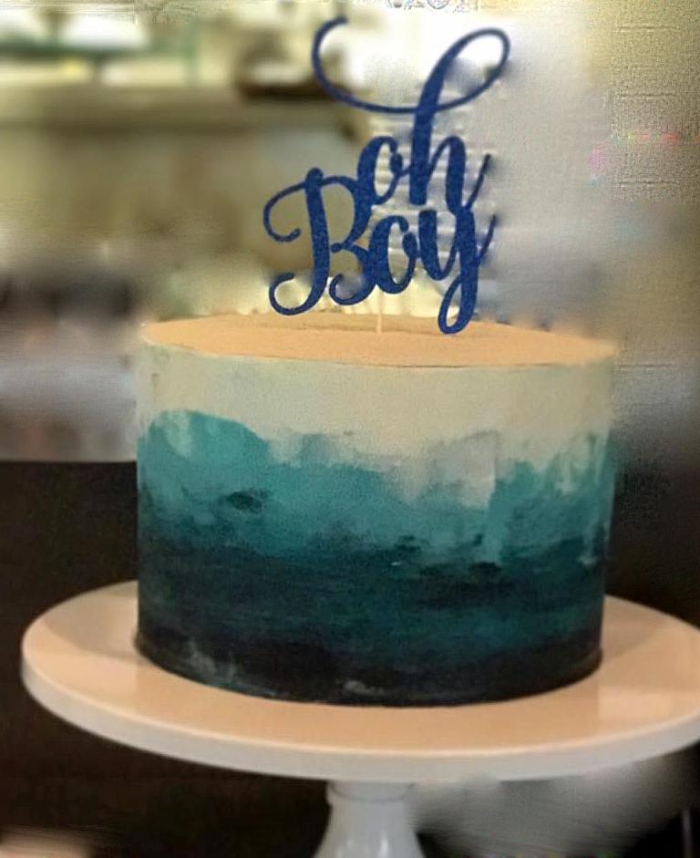 OH BOY CAKE.jpg