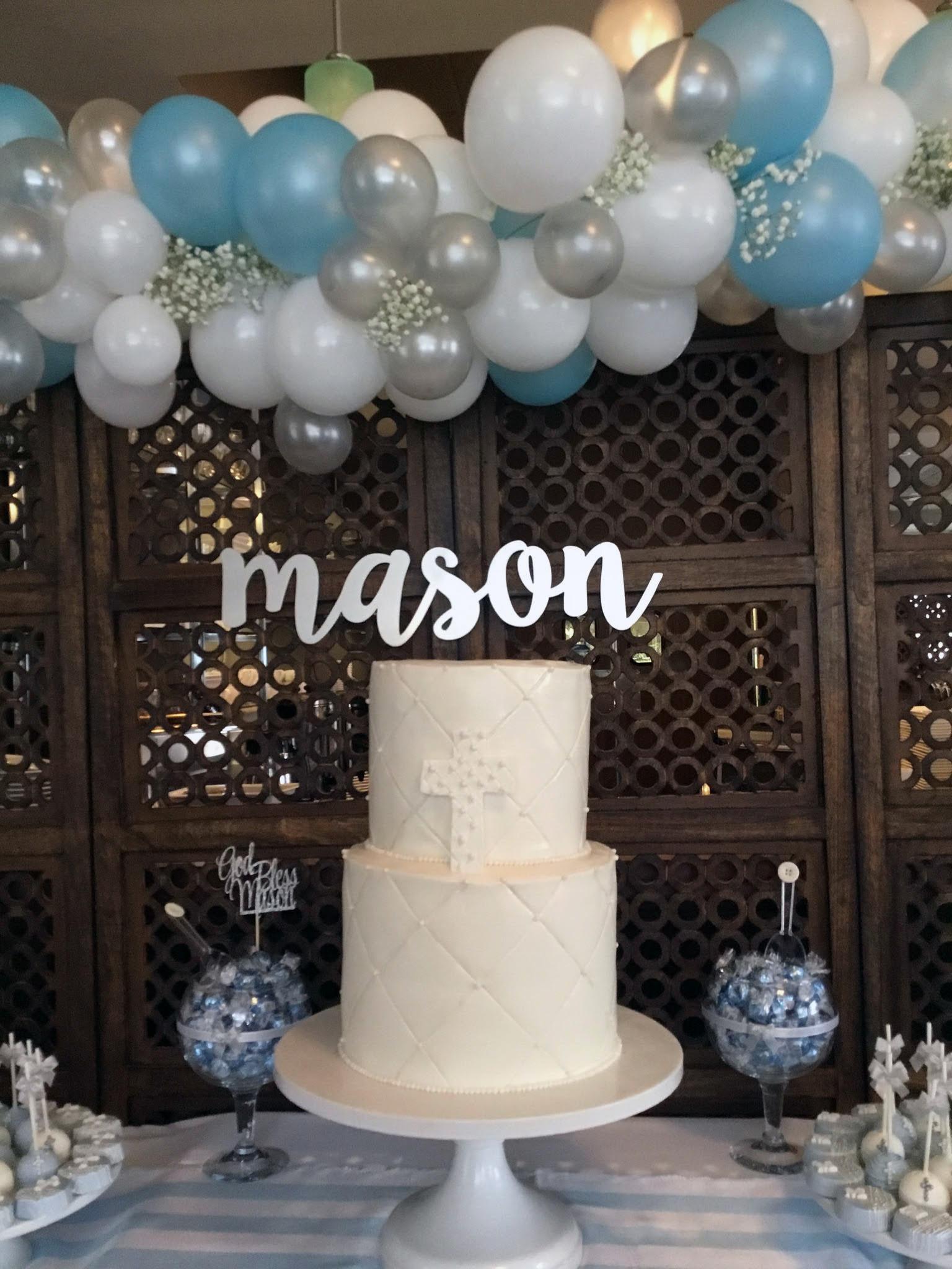 mason cake.jpg